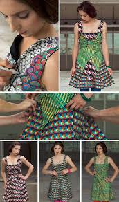 custom redress 7 diy clothing designs ideas u0026 reuses urbanist