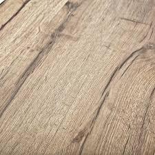 alloc commercial summer oak 17304341 laminate flooring