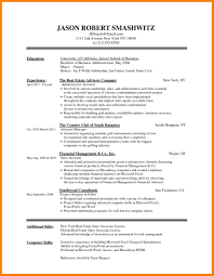 templates for resumes microsoft word 8 resume microsoft word appeal leter resume microsoft word nice template resume microsoft word 19 on template inspiration with template resume microsoft word jpg