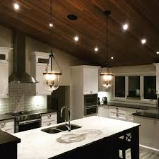 Kitchen Under Cabinet Radio Kitchen Reno Lutron Radio Ra2 Lighting Control Russound Audio