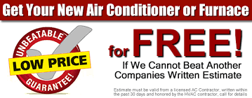 Free Estimate For Air Conditioning Repair by Chicago Furnace Repair Chicago Air Conditioning Repair Heating
