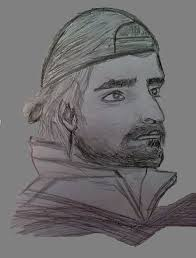 most prominent pakistani celebrities and their sketches reviewit pk
