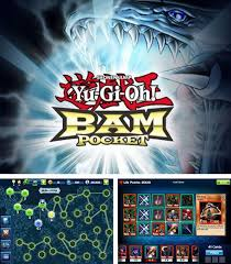yugioh android yu gi oh duel generation for android free yu gi oh