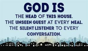 Home Chris Tomlin by God Is The Head Of This House Inspirations