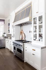 grey white kitchen emily jackson u0027s perfectly calming grey u0026 white kitchen