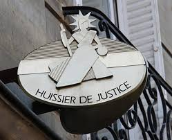 chambre nationale des huissiers de justice resultat examen chambre nationale des huissiers de justice huissier de justice 44