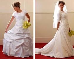 rent wedding dress rent wedding dresses ostinter info