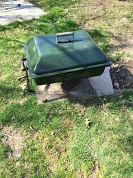 Coleman Firepit Salylimon Me Page 93 Coleman Pit On Wheels Pits For