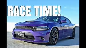 dodge charger 8 speed fastest way to shift an 8 speed auto dodge charger pack