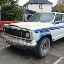 jeep chief truck jeep uk jeep uk twitter