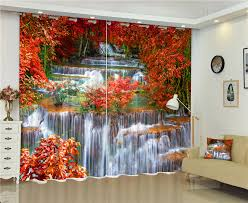 compare prices on digitally printed curtains online shopping buy