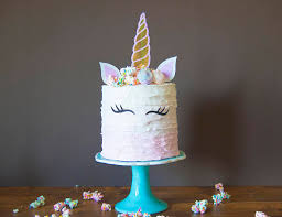 unicorn cake topper unicorn cake topper unicorn horn and ears cake topper