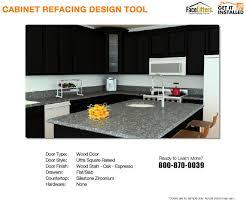 Home Depot Cabinet Refacing Design Tool 17 Best Bar Pub Tables U0026 Sets Images On Pinterest Pub Tables