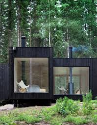 Modern Small Home Best 25 Modern Tiny House Ideas Only On Pinterest Tiny Homes