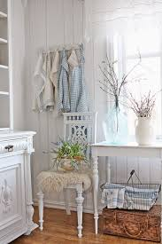 shabby cottage home decor 348 best cottages for kings images on pinterest at home cottage