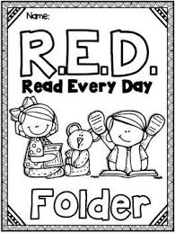 33 best kindergarten homework images on pinterest kindergarten