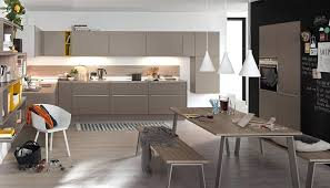 cuisine candide taupe cuisine candide taupe top free table cuisine taupe asnieres sur