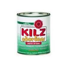 best primer for mdf kitchen cabinets masterchem 10042 kilz odorless interior based sealer