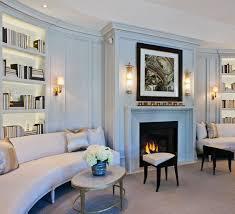 Creative Ideas  How To Interior Design My Home For Photo Of Nifty - Interior design my home