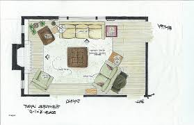 create your own house plans online for free house plan lovely make your own house plans online for fr hirota