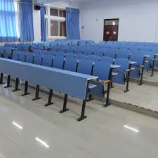 lecture tables and chairs china tables and chairs for students chair student chair