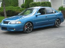 nissan 2000 sentra nissan sentra 2003 review amazing pictures and images u2013 look at