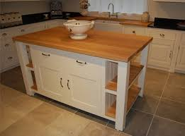free standing kitchen islands uk kitchen stand alone island islands with seating uk ikea canada