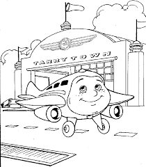 94 coloring jet plane airplane coloring pages light