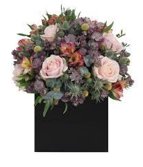 flowers uk birthday flowers uk flower delivery london flowers made easy