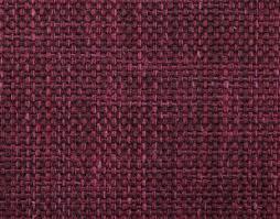 tissu d ameublement pour canapé galerie d tissus d ameublement pour canapé tissus d ameublement