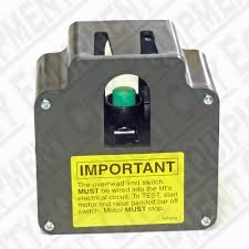 diagrams 23203408 rotary lift switch wiring diagram u2013 rotary lift