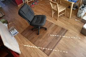 Hardwood Floor Mat Advantages Of Using The Office Floor Mats U2013 Matt And Jentry Home