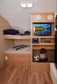 heartland mpg floor plans heartland mpg lightweight teardrop trailer rv review roaming times