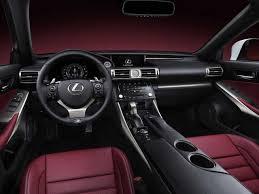 future lexus cars lexus is interni interior cars