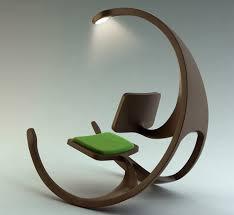 ergonomic reading chair chair design ideas unique modern reading chair ideas modern