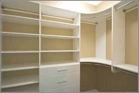 pretentious design closet shelving options closet u0026 wadrobe ideas