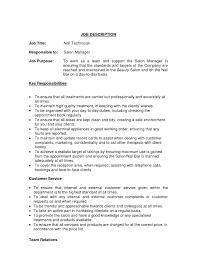 desktop support technician resume sample technician resume jobsgallery us nail technician resume best resume sample technician resume
