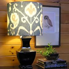 custom lamp shades best home furniture ideas
