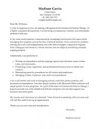 Self Descriptive Words For Resume 5 Powerful Words That Get Your Cover Letter Noticed The Resume