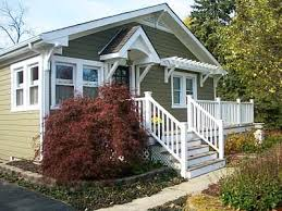 139 best exterior home ideas images on color