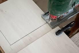 Laminate Floor Guillotine Best Cutter For Laminate Flooring