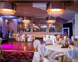 wedding venues in atlanta ga doubletree by atlanta buckhead located in atlanta ga