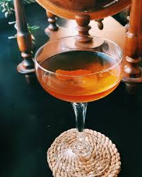 martini manhattan the 5 best manhattan recipes as told by our distillery u2014 asw