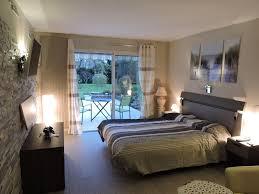chambres d hotes arradon chambres d hôtes au grehen en arradon chambres arradon golfe