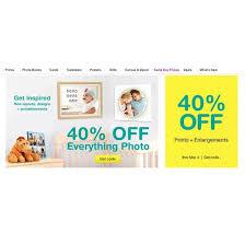 walgreens photo center review pros cons and verdict