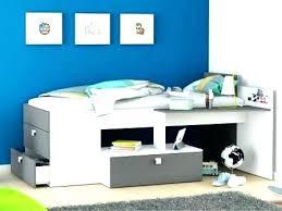 lit bureau pas cher lit et bureau ado lit lit et bureau pour ado velove me