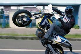no fear motocross helmet awesome archives asphalt u0026 rubber