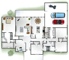 luxury home floorplans home floorplans ii sq ft approx modular home floor plans and