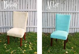 The Budget Decorator by Incredible Ideas Painting Fabric Furniture Homey Idea How To Paint