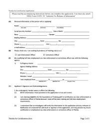 editable free will template for microsoft word fill out u0026 print